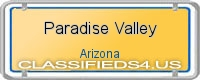 Paradise Valley board